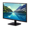 "Monitor Viewsonic 24"" 1920x1080 60hz VGA HDMI VA2405"