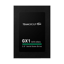 Unidad de estado Solido SSD Team Group GX1 120GB T253X1120G0C101