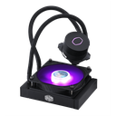 Enfriamiento liquidor Cooler Master ML120L V2 RGB All in one