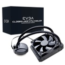 Enfriamiento liquido EVGA All in One120mm 400-HY-CL11-V1