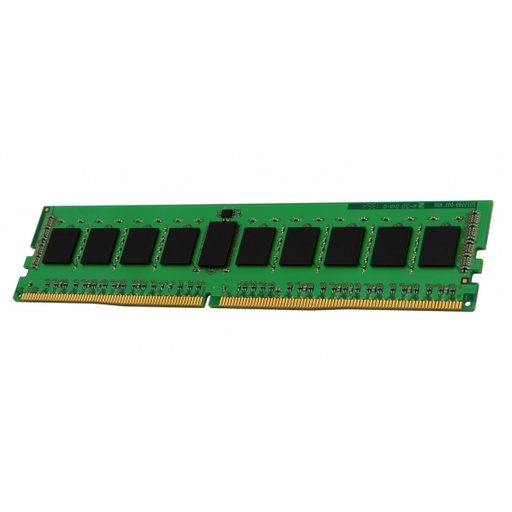 [3152] Memoria ram Kingston 4GB 2400Mhz DDR4 KVR24N17S6/4