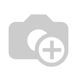 "[08223] Laptop Hyundai FlipNote 11.6"" Full HD, 2in1, Touch, Celeron, 4GB RAM, 64GB,W 10 Home"